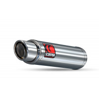 13-18 Honda CBR 600RR...
