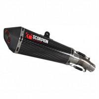 13-15 Honda CB 500F/X...