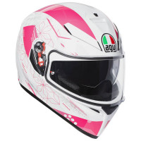 AGV K-3 SV Full Face...