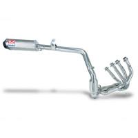 09-20 Honda CBR 600RR...