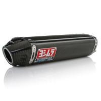 05-06 Honda CBR 600RR...