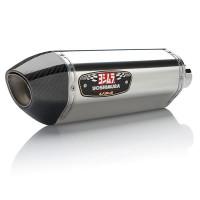 16-21 Honda CBR 500R...