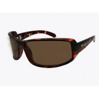 DSO Eyewear Deville Shiny...