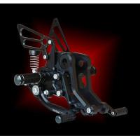 Ducati Monster 1100 EVO...