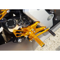 08-16 Honda CB1000R Sato...