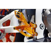 13-16 Honda CBR 600RR...