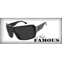 DSO Eyewear Famous Shiny...