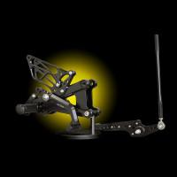 06-16 Yamaha R6 Sato Racing...