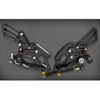 15-18 Yamaha R3 Non-ABS...