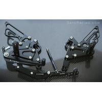14-20 Yamaha XSR900 Sato...