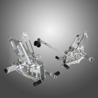 06-15 Yamaha FZ1 Sato...