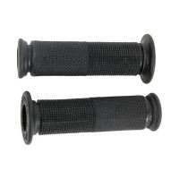 Driven Racing Superbike Grips