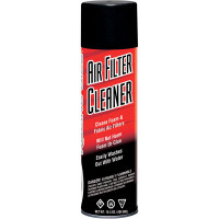Maxima Air Filter Cleaner...