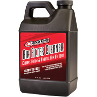 Maxima Air Filter Cleaner 64oz