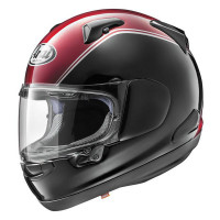 Arai Signet-X Full Face...