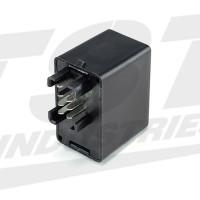 Suzuki 7-Pin TST LED...