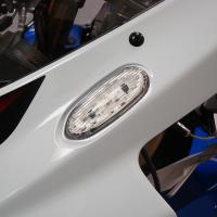 06-16 Suzuki GSX-R600/750...
