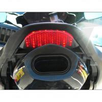 07-12 Honda CBR 600RR TST...