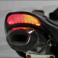 03-06 Honda CBR 600RR TST...