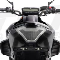 15-17 Yamaha FZ-07 TST...