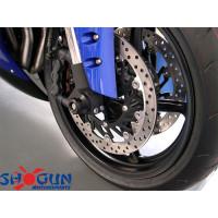 05-10 Yamaha FZ6 Shogun...