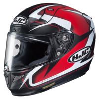 HJC RPHA 11 Pro Full Face...
