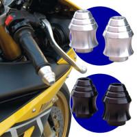 Yamaha R1/R6 Graves...