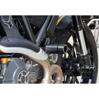 15-19 Ducati Scrambler Sato...