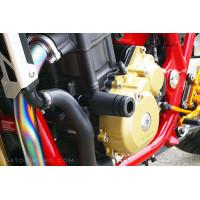 03-13 Honda CB1300SF Sato...