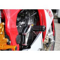 17-19 Honda CBR 250RR Sato...