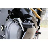 12-19 Kawasaki ZX14R Sato...