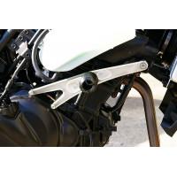 08-12 Kawasaki Ninja 250R...
