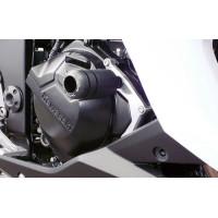 15-16 Kawasaki Z250/Z300...