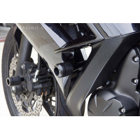12-16 Kawasaki Ninja 650...