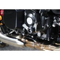 18-19 Kawasaki Z900RS Sato...