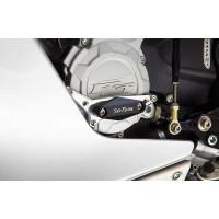 MV Agusta F3 Sato Racing...