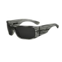 DSO Eyewear Kaos Black...