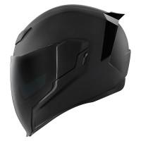 Icon Airflite Helmet Rubatone