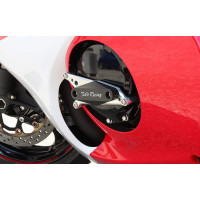Suzuki Hayabusa Sato Racing...