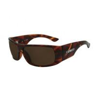 DSO Eyewear Kaos Shiny...