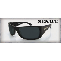 DSO Eyewear Menace Shiny...