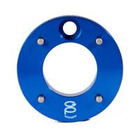 GP Suspension Fork Cap Pin...