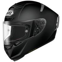 Shoei X-14 Full Face Helmet...