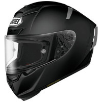 Shoei X-14 Full Face...
