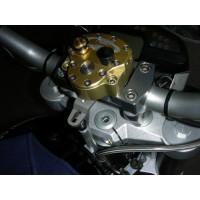 07-12 BMW G 650X Scotts...