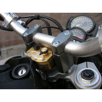 13-16 BMW F 700GS Scotts...