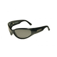 DSO Sunglasses Phattie...