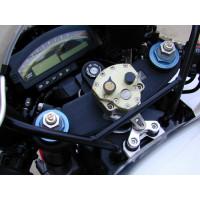 00-01 Honda RC-51 Scotts...