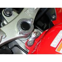 98-13 Honda VFR 800F Scotts...