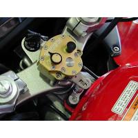 97-05 Honda VTR 1000...